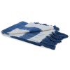 sunset-throw-navy-34-2