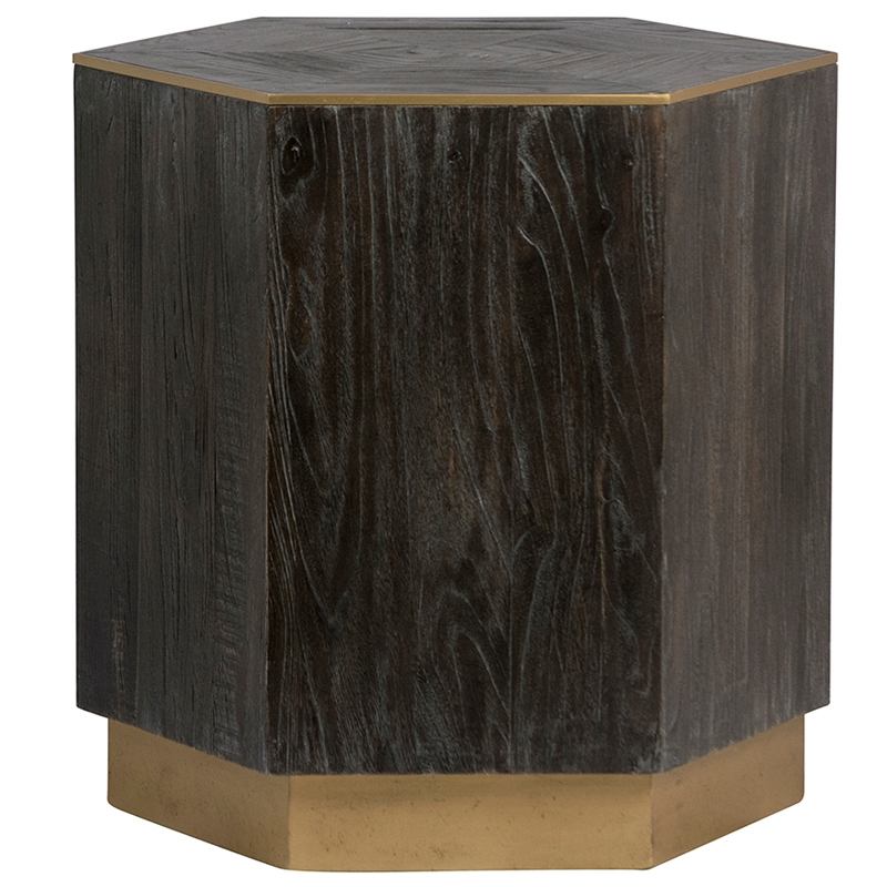 luxor-hex-side-table-front1