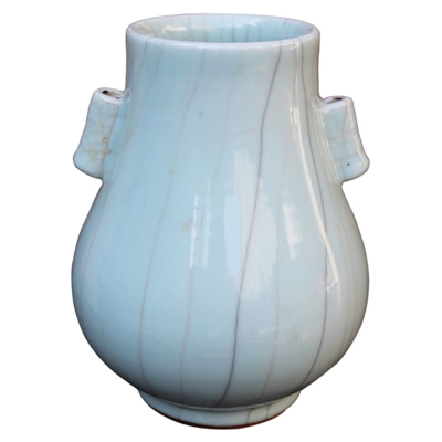 celadon-double-ear-vase-small-front1