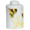 colored-bee-tea-jar-large-front1