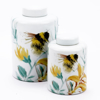 colored-bee-tea-jar-large-group1