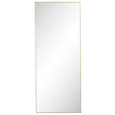 bellvue-floor-mirror-front1