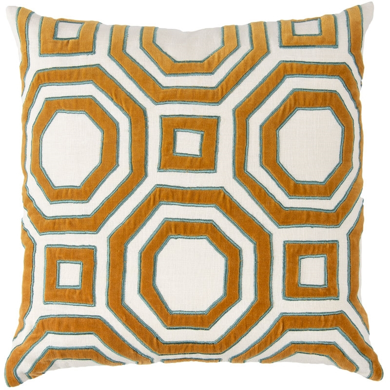 ivory-gold-pillow-20-front1