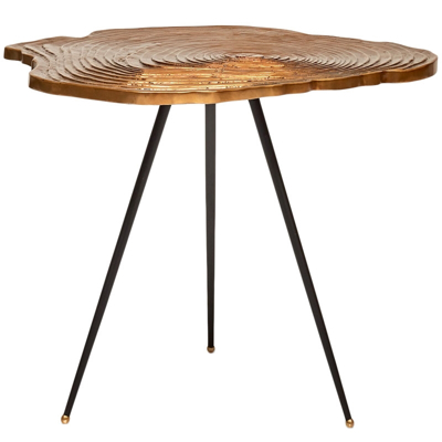 eaton-end-table-front1