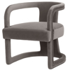 cory-accent-chair-mouse-grey-34-1
