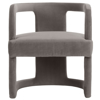 cory-accent-chair-mouse-grey-front1