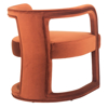 cory-accent-chair-rust-back1