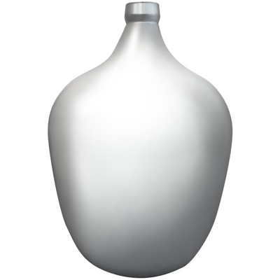 silver-mirrored-demijohn-large-front1