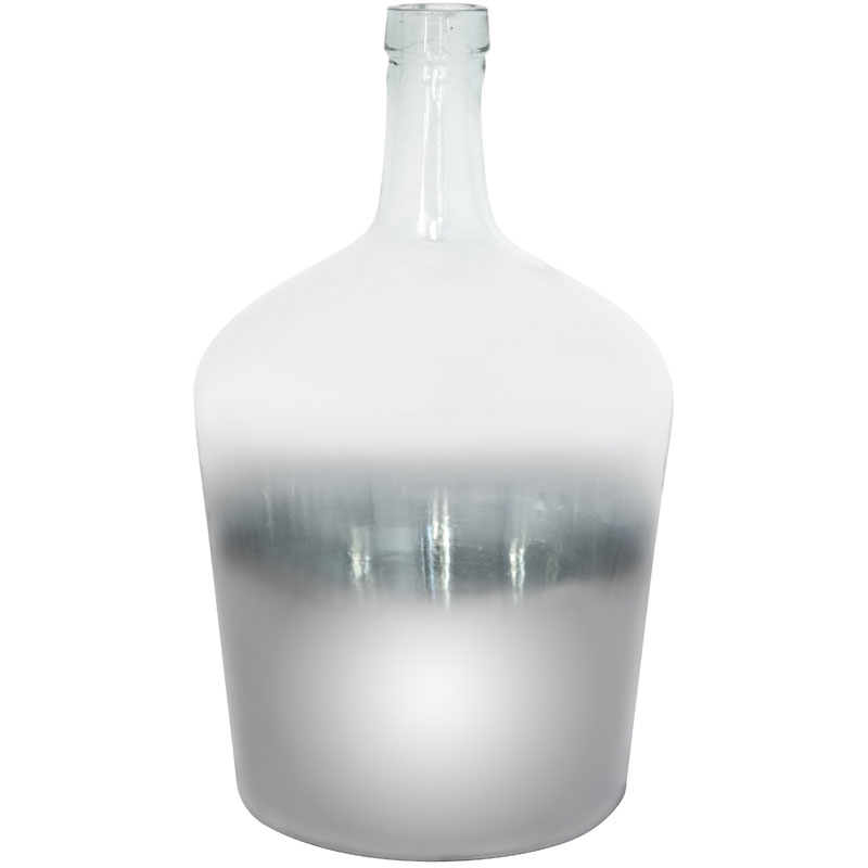 ombre-silver-mirrored-demijohn-front1