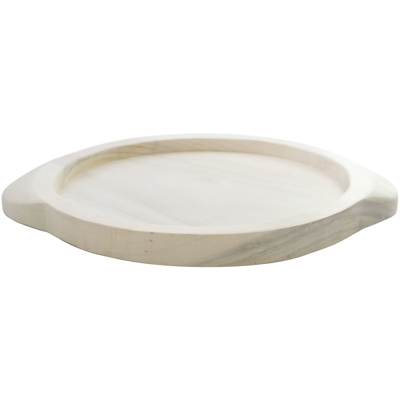 bleached-rasttro-circular-tray-front1