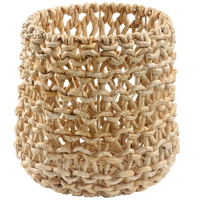 knotty-basket-medium-front1