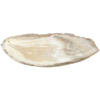 polished-rustic-onyx-plate-medium-front1