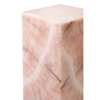 closed-top-rose-onyx-lamp-medium-detail1
