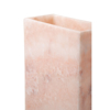 rectangle-rose-onyx-lamp-medium-detail1