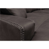 urban-cowboy-leather-sectional-longhorn-gaucho-detail1