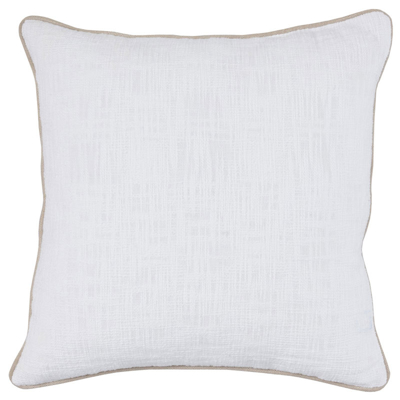alba-white-pillow-front1