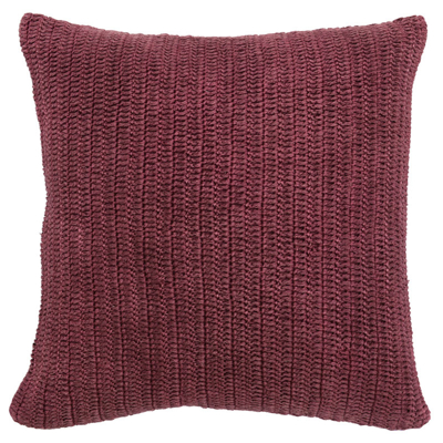macie-berry-pillow-front1