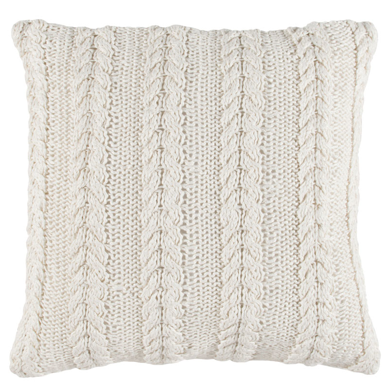 purl-ivory-pillow-front1