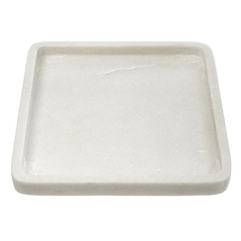 marble-vanity-tray-small-front1