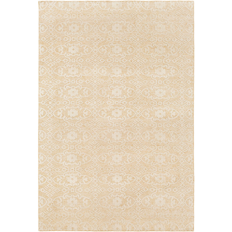 ithaca-rug-8-10-front1