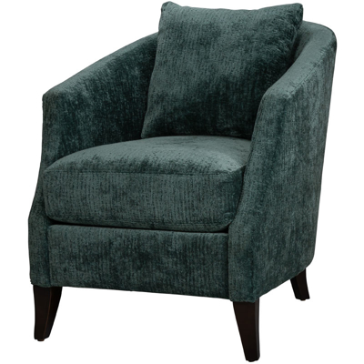 fisher-chair-34-1