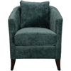 fisher-chair-front1