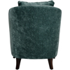 fisher-chair-back1