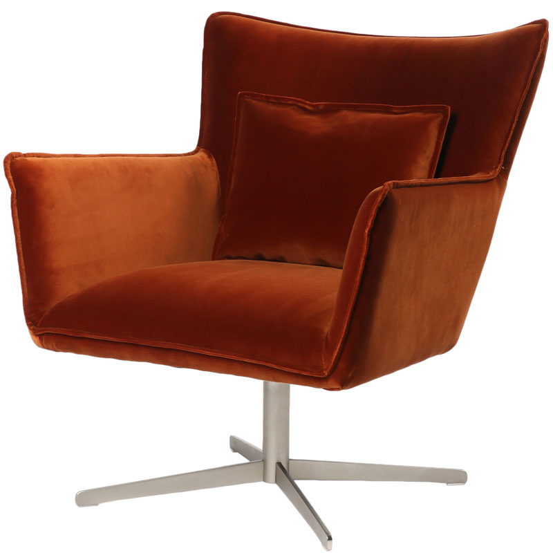 jacob-swivel-chair-34-1