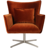 jacob-swivel-chair-front1