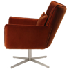 jacob-swivel-chair-side1