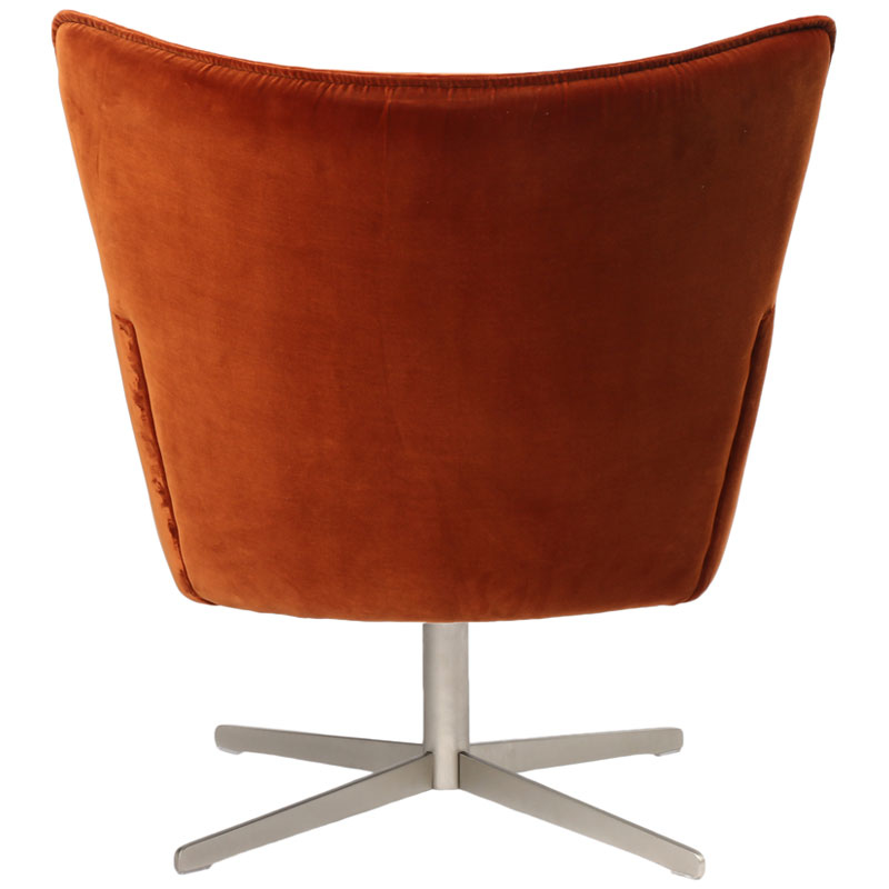 jacob-swivel-chair-back1