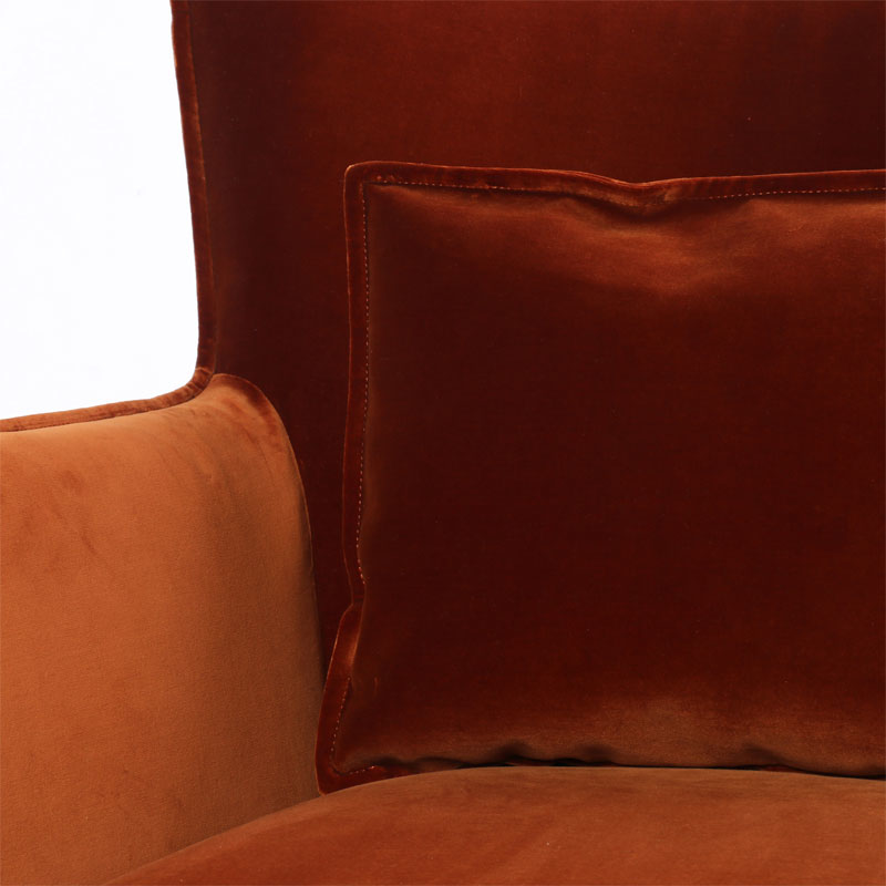 jacob-swivel-chair-detail1