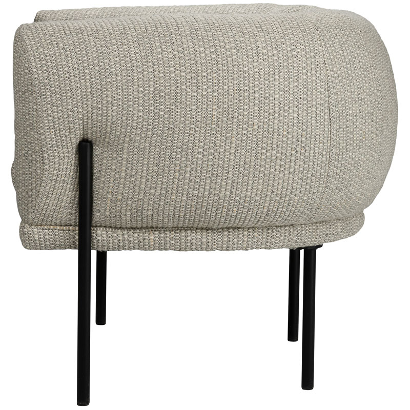 bouty-chair-side1