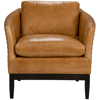 leather-morris-chair-front1