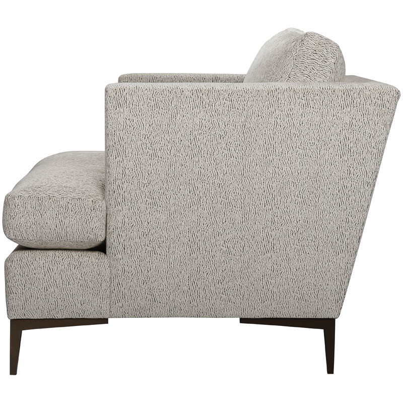 aiden-chair-side1