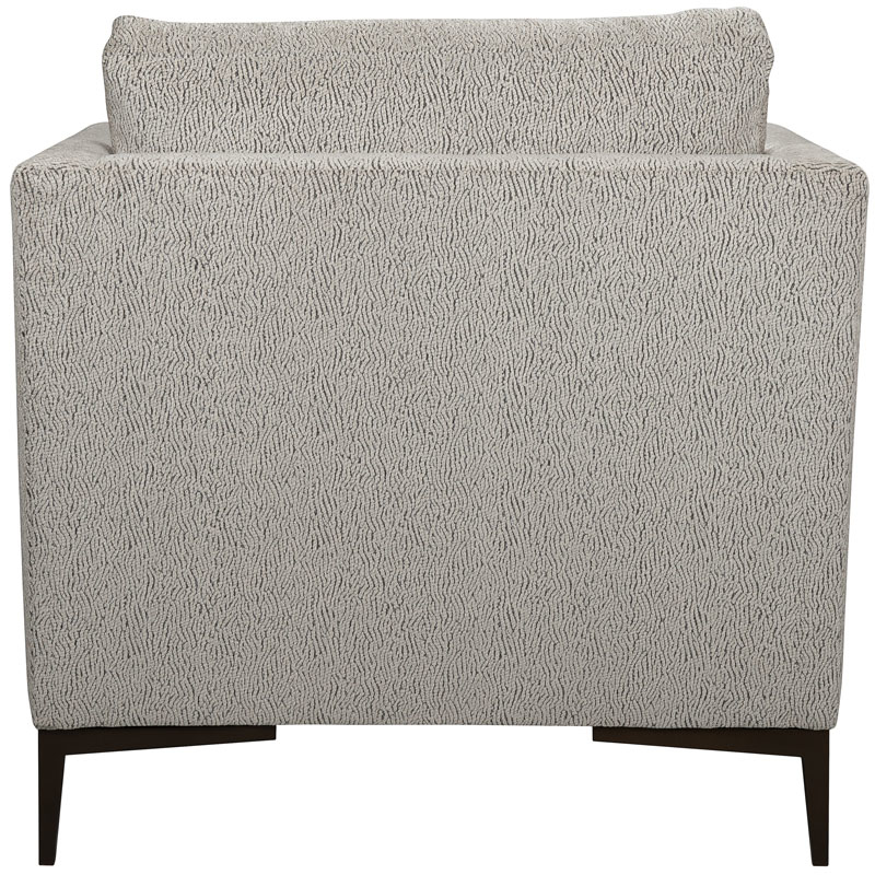 aiden-chair-back1