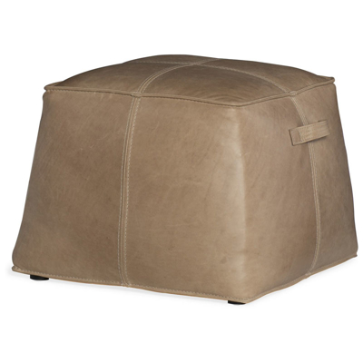 brooks-leather-pull-up-ottoman-34-1