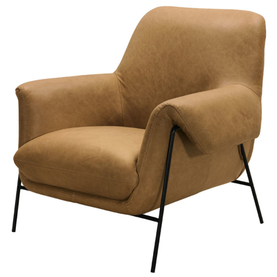 cassidy-leather-club-chair-34-1