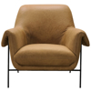 cassidy-leather-club-chair-front1