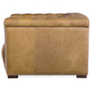 hunter-leather-power-recliner-side1