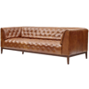 hive-leather-sofa-34-1