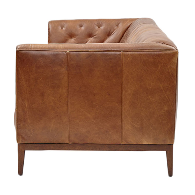 hive-leather-sofa-side1