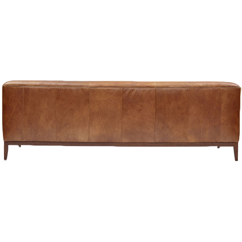 hive-leather-sofa-back1