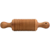 rasttro-rolling-pin-small-front1