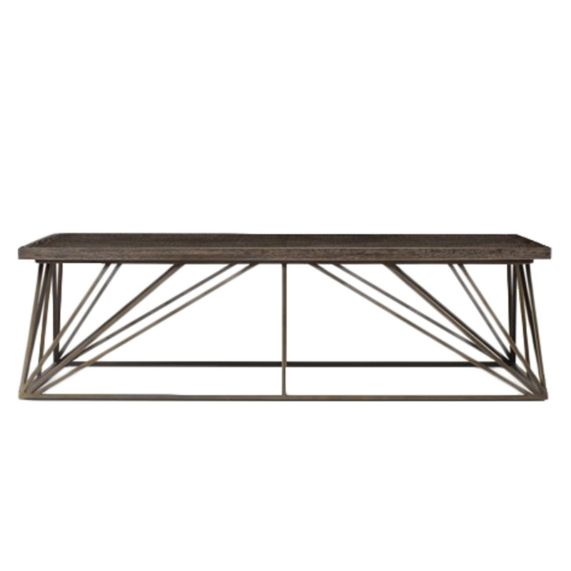 emerywood-cocktail-table-front1