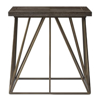 emerywood-square-side-table-front1