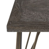 emerywood-square-side-table-detail1