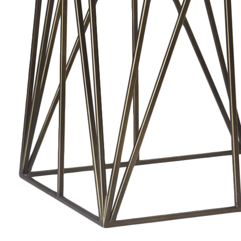 emerywood-square-side-table-detail2