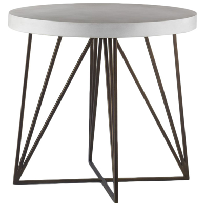 emerywood-round-side-table-34-1