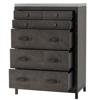 emerywood-6drawer-tall-chest-34-open1